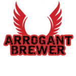 Beer Recipes Entire List Incredibrew Brew Your Own